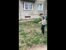 Ураган Михалыч