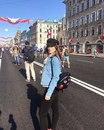 Наталия Ларионова фото #34