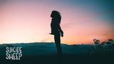 3LAU - Walk Away (Hibell Remix)
