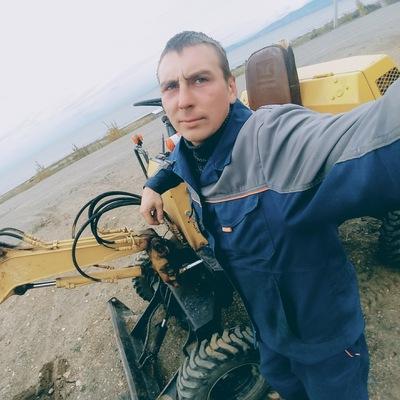 Дмитрий Сергеенко