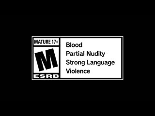Devil May Cry 5 - Final Trailer (4K full ver.)