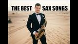 Lambada - Kaoma - Alto Sax - free score and ringtone