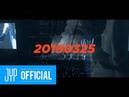 Stray Kids 'Clé 1 : MIROH' UNVEIL Teaser