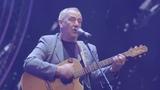 Valery Abarov. Millenium - Concert Aniversar Full