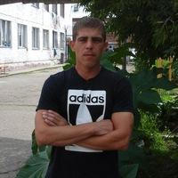 Вадим Плотницкий