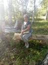 Валентина Бриневец фото #22