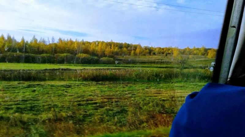 Псков, Печёры, Изборск