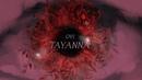 TAYANNA — «Очі» [Прем'єра пісні]