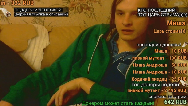You're My Heart You're My Soul Modern Talking cover недооценено