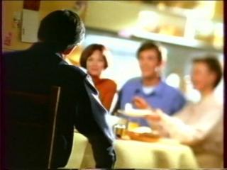 [staroetv.su] Реклама и анонс сериала Агентство НЛС (РТР, 02.12.2001)