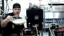 Ss Brewtech Unitank to keg transfer