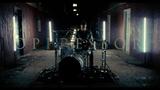 KINGSMEN - Oppressor Drum Play Through (Official Video)