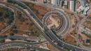 Mexico I SCT más de 123 proyectos de Infraestructura Carretera