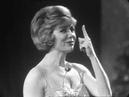 Jacqueline Francois (16-2-1963) • Club Domino