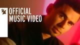Afrojack ft. Rae Sremmurd &amp Stanaj - Sober Official Music Video