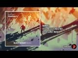 Nianaro Tesseract (Extended Mix)