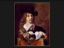 Describing people's appearances_A lecture on Frans Hals portraits
