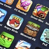 Игры на Андроиде