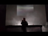 Telefon tel aviv - you are the worst thing in the world