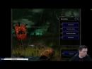 Что за игра Warcraft III: Reign of Chaos ?