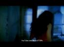 клип -Наталия Орейро Natalia Oreiro -Cam.mp4