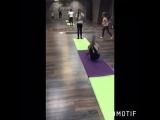 Детский фитнес-Микс