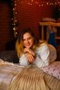 Валентина Андросова фото #7