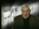 Павел Луспекаев. Эта жестокая госпожа удача