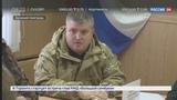 Новости на Россия 24  •  Подтопило, но не затопило: в Новгородской области восстанавливают дороги