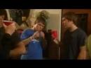 18 летняя девственница / 18 Year Old Virgin (2009) / tvportall