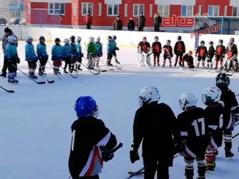 Как помочь детям стать профессионалами в спорте