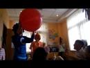 Фиксики в гостях у Маленьких Гениев с Днём рождения, любимый детский центр