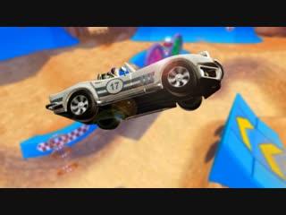 Toy Story 3 Прохождение на 100% Ящик с игрушками (Родео Вуди) Часть 3 4 - (aneka.scriptscraft.com) 720p