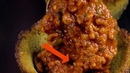 Думаете этот овощ хорош только для веганов Его просто нужно правильно готовить