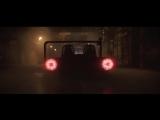 Трейлер Звездные Войны Соло с музыкой из SW Kinect