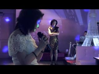 Наталья Майсун песня