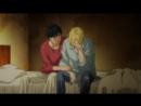 [Anime365] До слез (момент из аниме BANANA FISH)