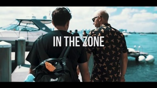 Record Dance Video / Jauz Ft. Example - In The Zone