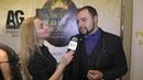 ShowMen's Татьяна Пучкова, Вагиф Гусейнов, конкурс красоты Alexgroup