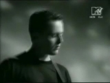 tears for fears &amp oleta adams - woman in chains mtv ned