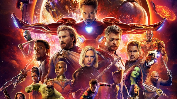 avengers infinity war full movie in hindi dubbed download openload