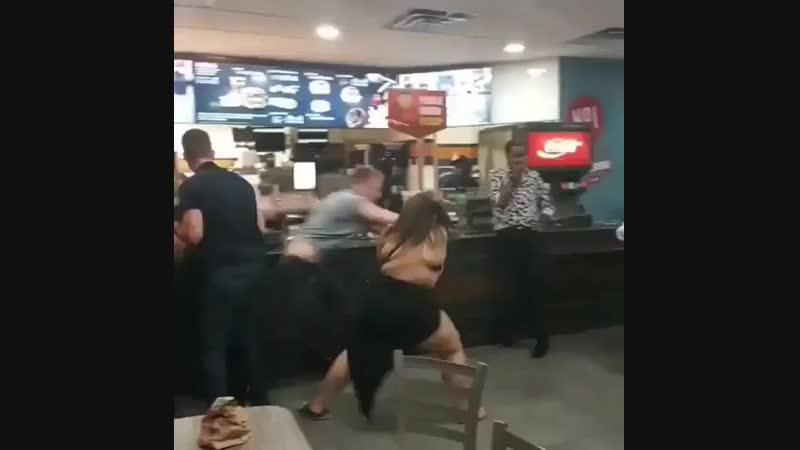 Ты не ты когда голоден
