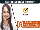 Why we insist you dial Norton Antivirus kontakt nummer 0880-181-0038?