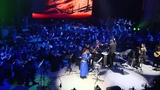 The Dark Knight - Hans Zimmer J. Newton Howard - LIVE