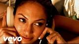 Jennifer Lopez - Feelin' So Good (from Feelin' so Good) ft. Fat Joe, big pun