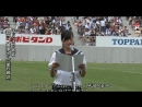 ラグビー ウィークリー 鵜住居復興スタジアムOP 釜石シーウエイブス vs ヤマハ発動機