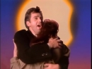 Don`t Give Up - Peter Gabriel with Kate Bush