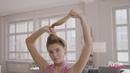 Stefanie Giesingers neuer Beauty Liebling für lange Haare: ELVITAL Dream length