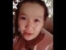 VID_32611209_225420_487.mp4
