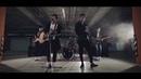 UNTD Chita Grita Official Video